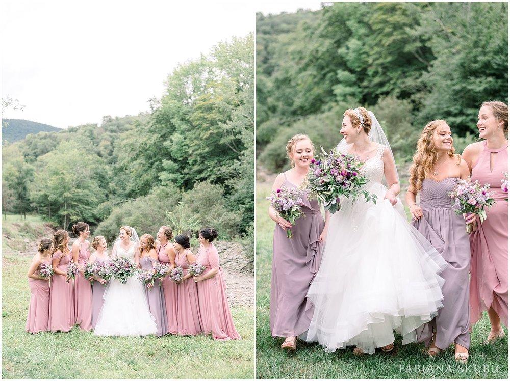 FabianaSkubic_J&M_FullMoonResort_Wedding_0066.jpg