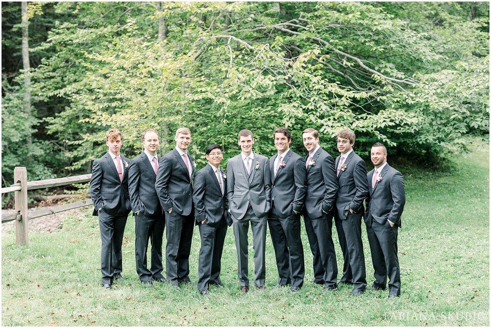 FabianaSkubic_J&M_FullMoonResort_Wedding_0067.jpg
