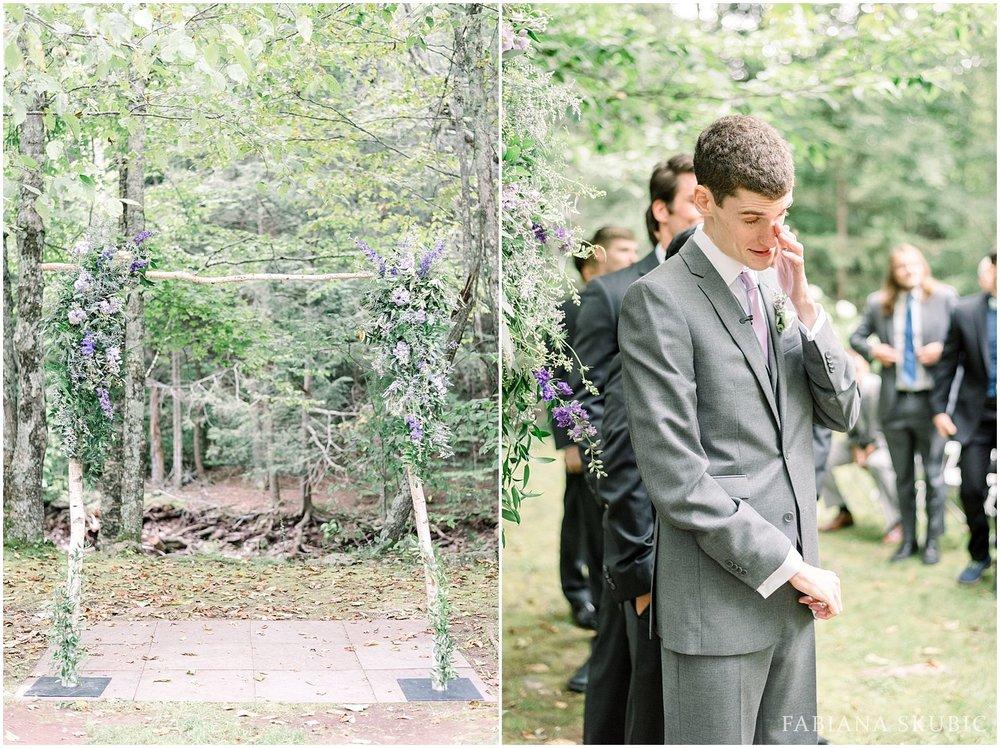 FabianaSkubic_J&M_FullMoonResort_Wedding_0070.jpg