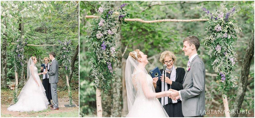 FabianaSkubic_J&M_FullMoonResort_Wedding_0072.jpg