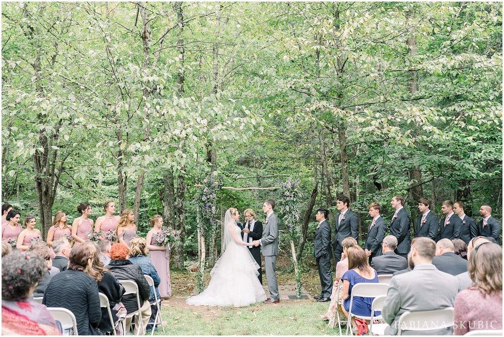FabianaSkubic_J&M_FullMoonResort_Wedding_0071.jpg