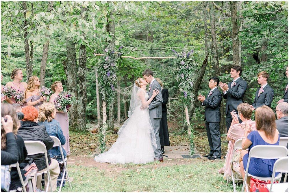 FabianaSkubic_J&M_FullMoonResort_Wedding_0073.jpg