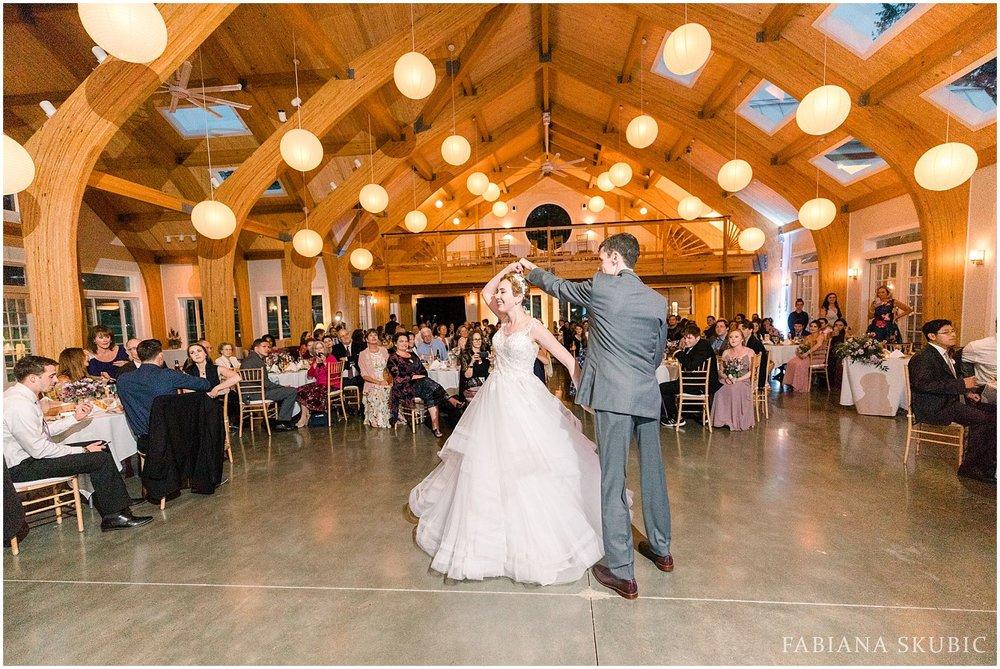 FabianaSkubic_J&M_FullMoonResort_Wedding_0084.jpg