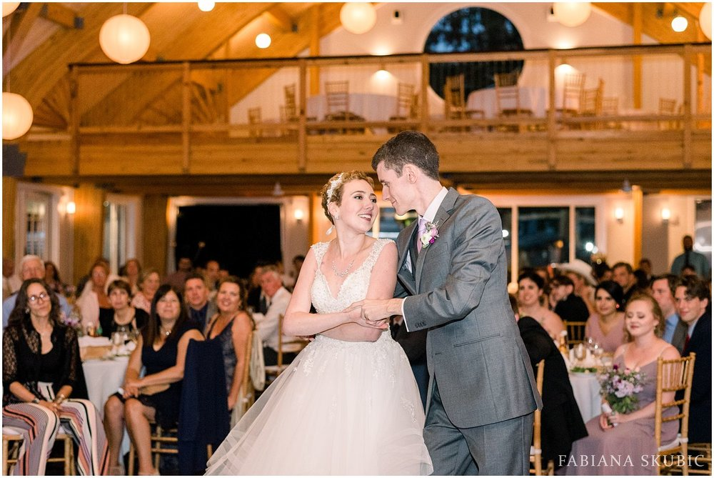 FabianaSkubic_J&M_FullMoonResort_Wedding_0085.jpg