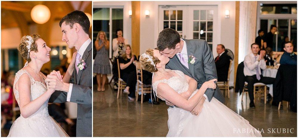 FabianaSkubic_J&M_FullMoonResort_Wedding_0086.jpg