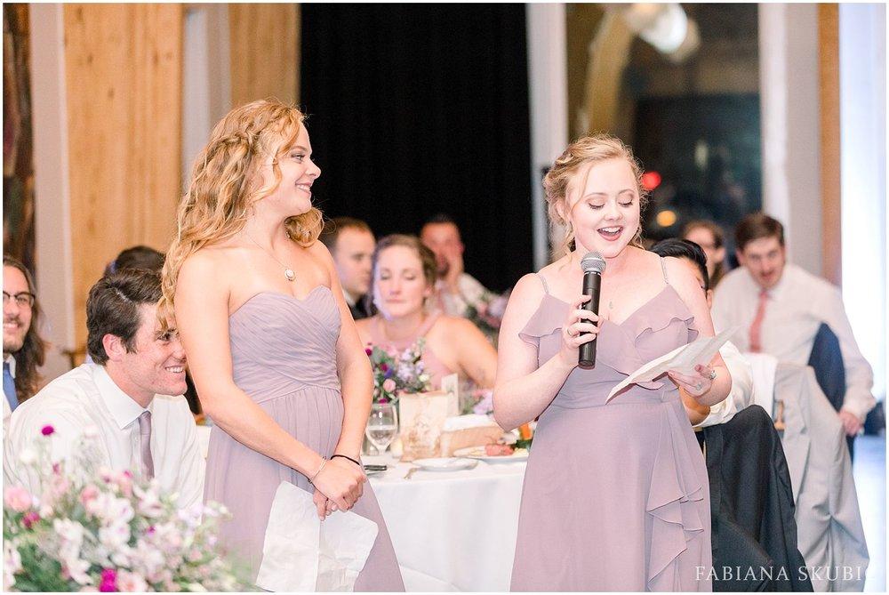 FabianaSkubic_J&M_FullMoonResort_Wedding_0088.jpg