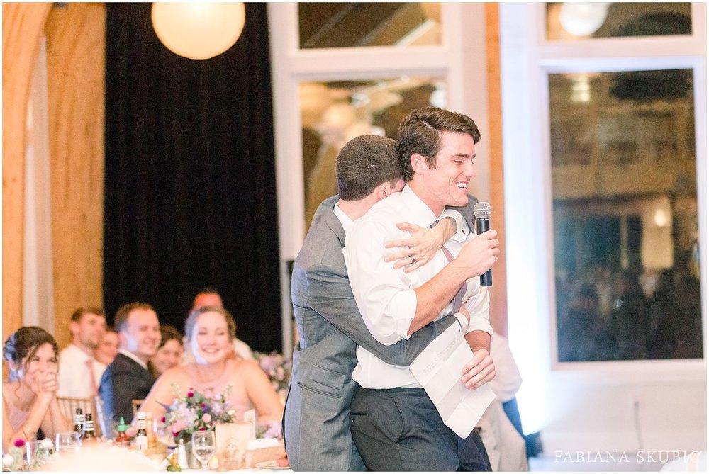 FabianaSkubic_J&M_FullMoonResort_Wedding_0090.jpg