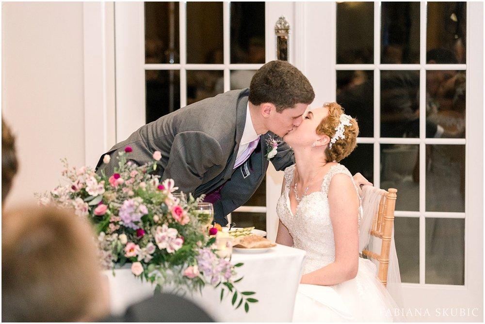FabianaSkubic_J&M_FullMoonResort_Wedding_0091.jpg
