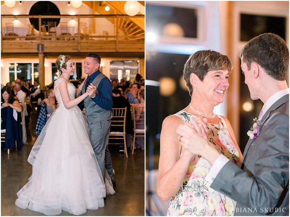 FabianaSkubic_J&M_FullMoonResort_Wedding_0093.jpg