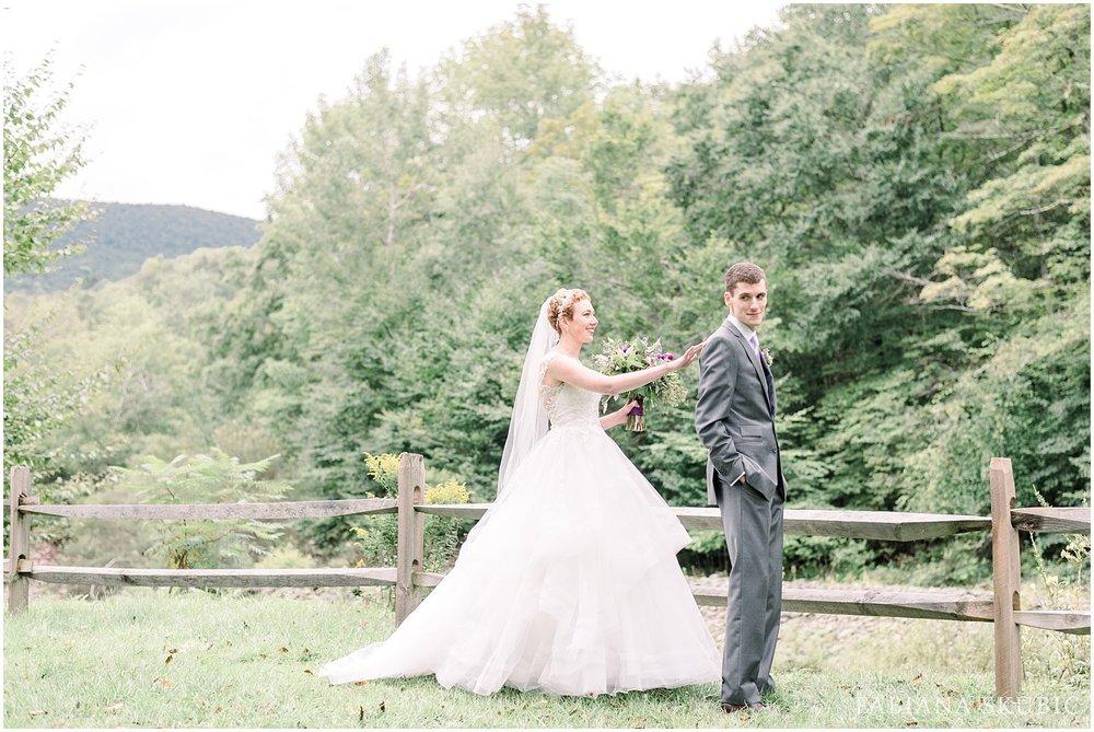 FabianaSkubic_J&M_FullMoonResort_Wedding_0097.jpg