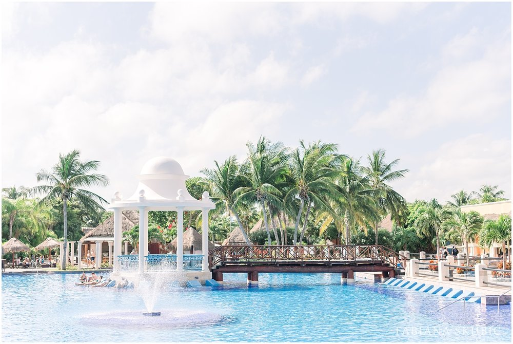 TJ_Now_Sapphire_Riviera_Cancun_Mexico_Wedding_Photos_0151.jpg