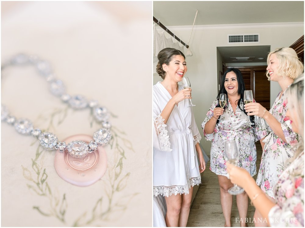 TJ_Now_Sapphire_Riviera_Cancun_Mexico_Wedding_Photos_0156.jpg