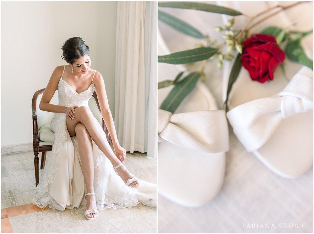 TJ_Now_Sapphire_Riviera_Cancun_Mexico_Wedding_Photos_0166.jpg