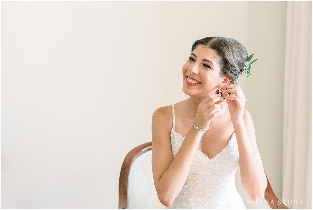 TJ_Now_Sapphire_Riviera_Cancun_Mexico_Wedding_Photos_0167.jpg