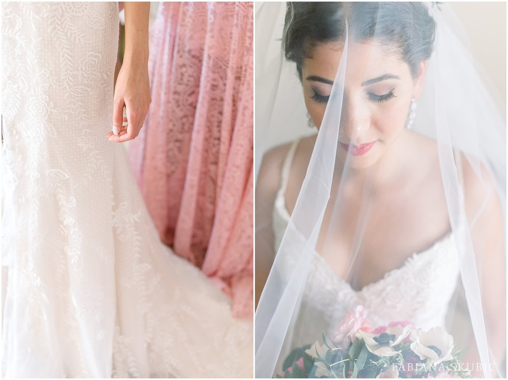 TJ_Now_Sapphire_Riviera_Cancun_Mexico_Wedding_Photos_0168.jpg