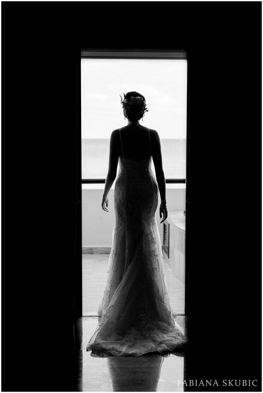 TJ_Now_Sapphire_Riviera_Cancun_Mexico_Wedding_Photos_0169.jpg