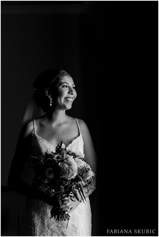 TJ_Now_Sapphire_Riviera_Cancun_Mexico_Wedding_Photos_0170.jpg