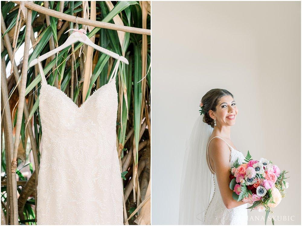 TJ_Now_Sapphire_Riviera_Cancun_Mexico_Wedding_Photos_0175.jpg