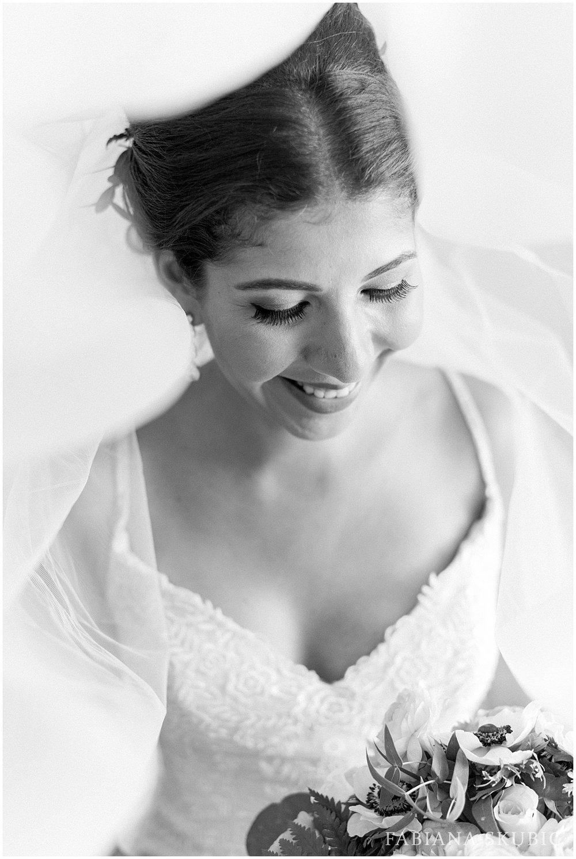 TJ_Now_Sapphire_Riviera_Cancun_Mexico_Wedding_Photos_0176.jpg
