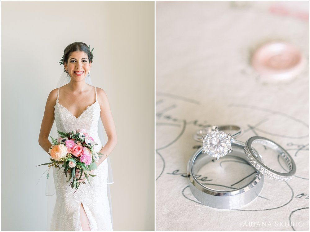 TJ_Now_Sapphire_Riviera_Cancun_Mexico_Wedding_Photos_0179.jpg