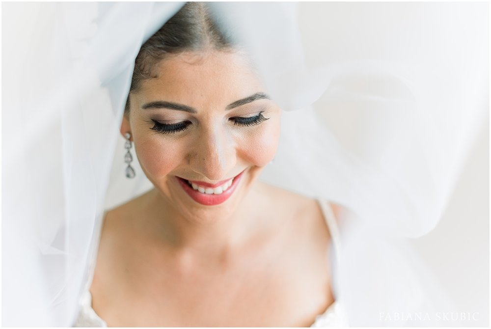 TJ_Now_Sapphire_Riviera_Cancun_Mexico_Wedding_Photos_0180.jpg
