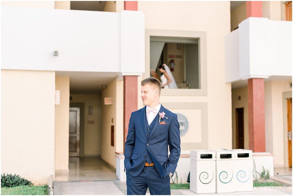TJ_Now_Sapphire_Riviera_Cancun_Mexico_Wedding_Photos_0190.jpg