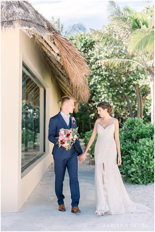 TJ_Now_Sapphire_Riviera_Cancun_Mexico_Wedding_Photos_0198.jpg