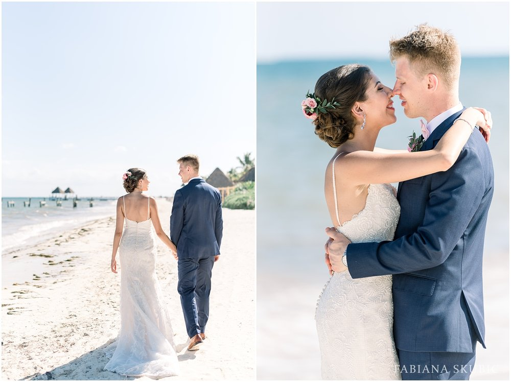 TJ_Now_Sapphire_Riviera_Cancun_Mexico_Wedding_Photos_0201.jpg