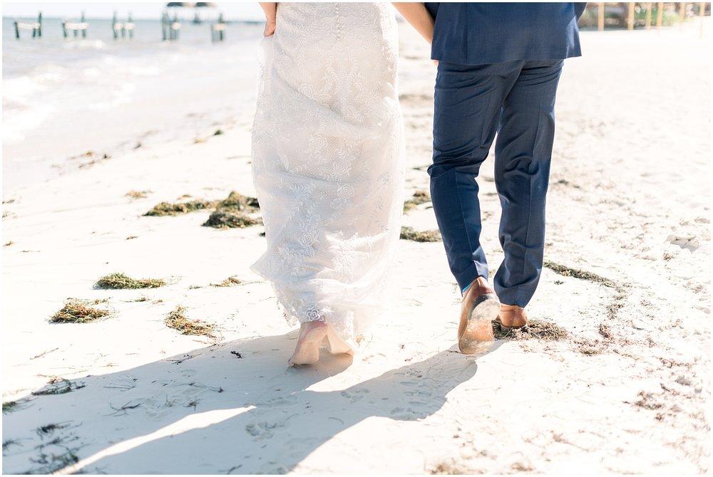 TJ_Now_Sapphire_Riviera_Cancun_Mexico_Wedding_Photos_0202.jpg