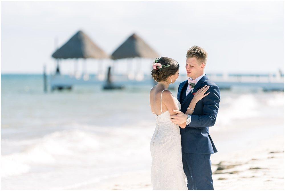 TJ_Now_Sapphire_Riviera_Cancun_Mexico_Wedding_Photos_0204.jpg