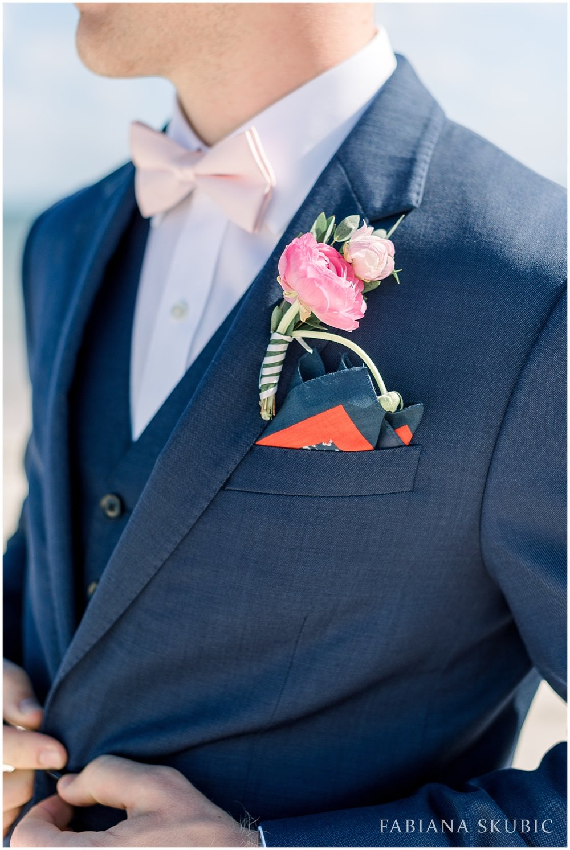 TJ_Now_Sapphire_Riviera_Cancun_Mexico_Wedding_Photos_0206.jpg