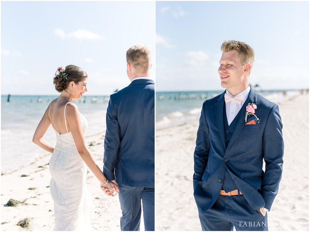 TJ_Now_Sapphire_Riviera_Cancun_Mexico_Wedding_Photos_0208.jpg