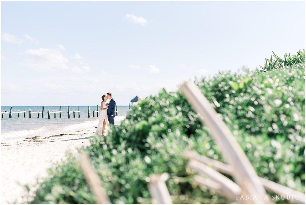 TJ_Now_Sapphire_Riviera_Cancun_Mexico_Wedding_Photos_0209.jpg