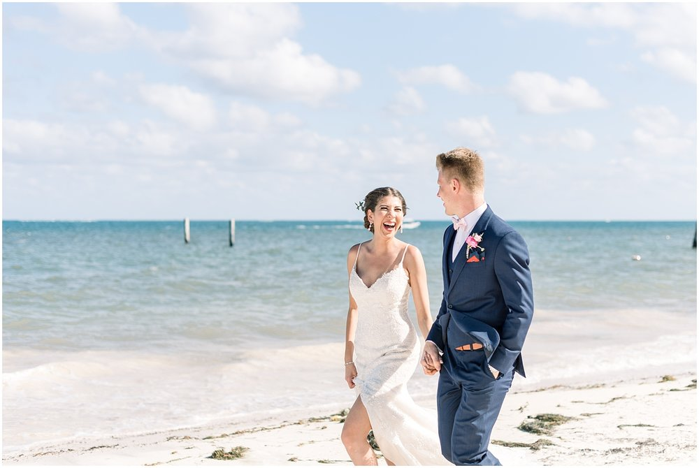 TJ_Now_Sapphire_Riviera_Cancun_Mexico_Wedding_Photos_0210.jpg