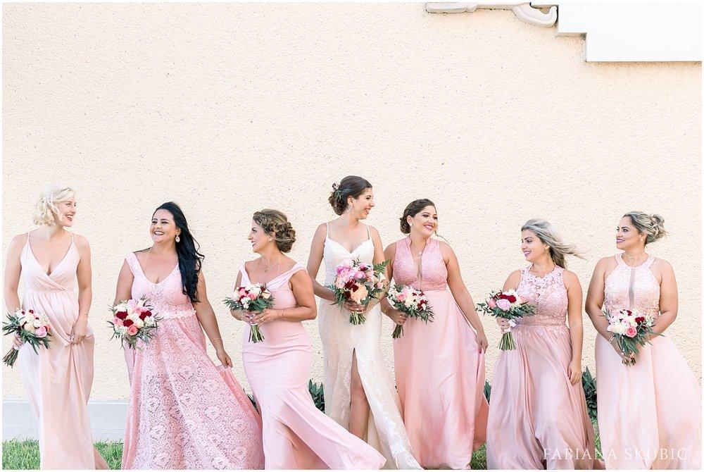 TJ_Now_Sapphire_Riviera_Cancun_Mexico_Wedding_Photos_0211.jpg