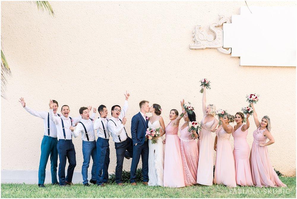 TJ_Now_Sapphire_Riviera_Cancun_Mexico_Wedding_Photos_0217.jpg