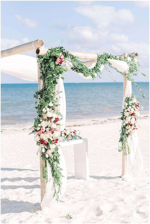 TJ_Now_Sapphire_Riviera_Cancun_Mexico_Wedding_Photos_0222.jpg