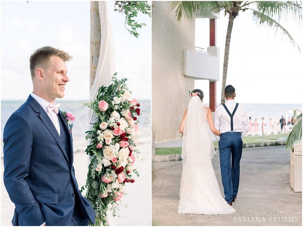 TJ_Now_Sapphire_Riviera_Cancun_Mexico_Wedding_Photos_0226.jpg