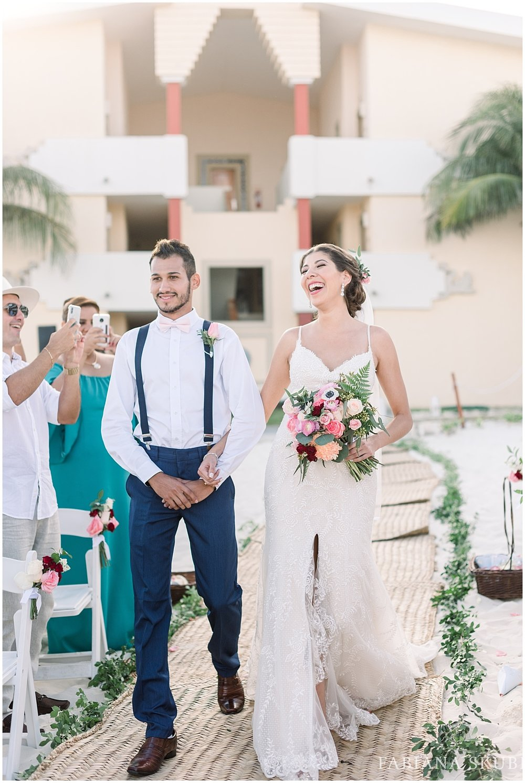 TJ_Now_Sapphire_Riviera_Cancun_Mexico_Wedding_Photos_0227.jpg