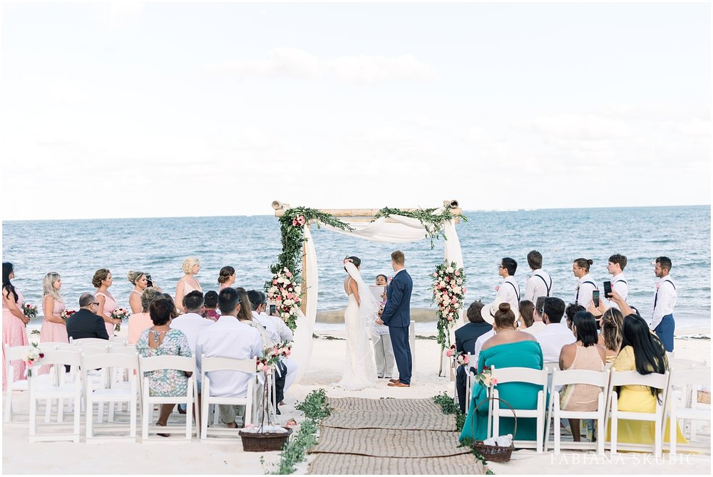 TJ_Now_Sapphire_Riviera_Cancun_Mexico_Wedding_Photos_0228.jpg