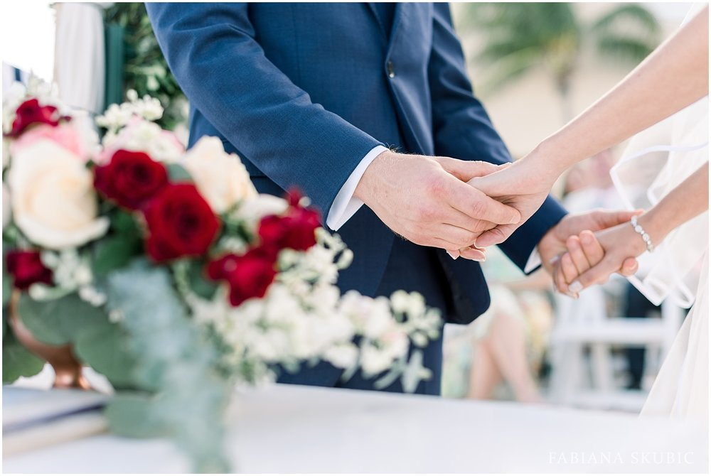 TJ_Now_Sapphire_Riviera_Cancun_Mexico_Wedding_Photos_0230.jpg