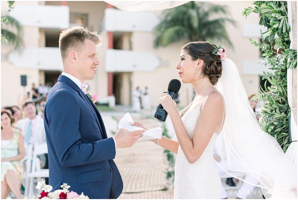 TJ_Now_Sapphire_Riviera_Cancun_Mexico_Wedding_Photos_0232.jpg