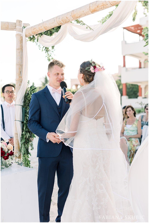 TJ_Now_Sapphire_Riviera_Cancun_Mexico_Wedding_Photos_0234.jpg