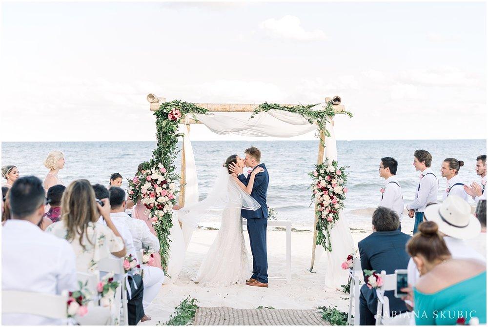TJ_Now_Sapphire_Riviera_Cancun_Mexico_Wedding_Photos_0236.jpg