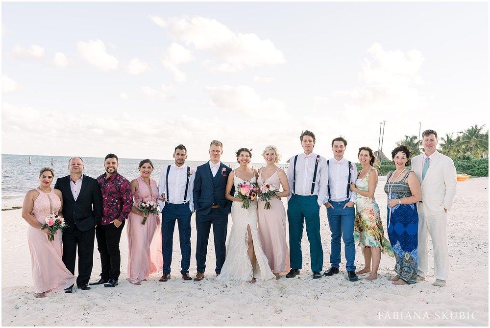 TJ_Now_Sapphire_Riviera_Cancun_Mexico_Wedding_Photos_0242.jpg