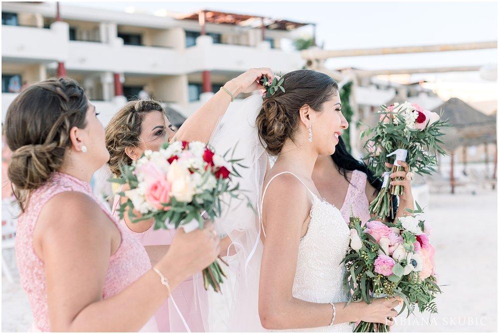 TJ_Now_Sapphire_Riviera_Cancun_Mexico_Wedding_Photos_0245.jpg