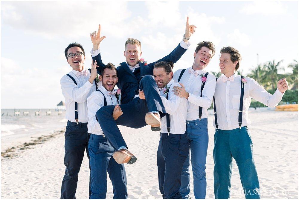 TJ_Now_Sapphire_Riviera_Cancun_Mexico_Wedding_Photos_0248.jpg