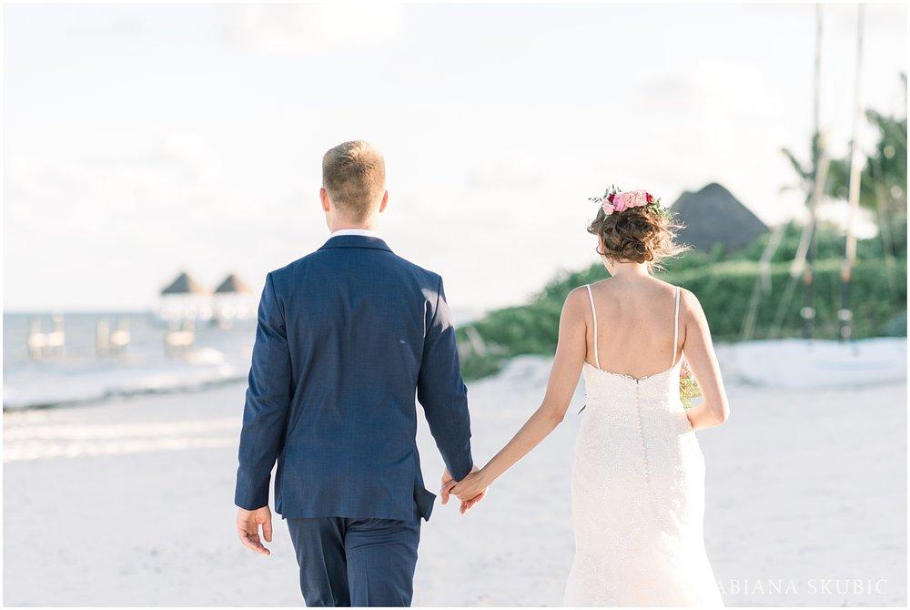 TJ_Now_Sapphire_Riviera_Cancun_Mexico_Wedding_Photos_0253.jpg
