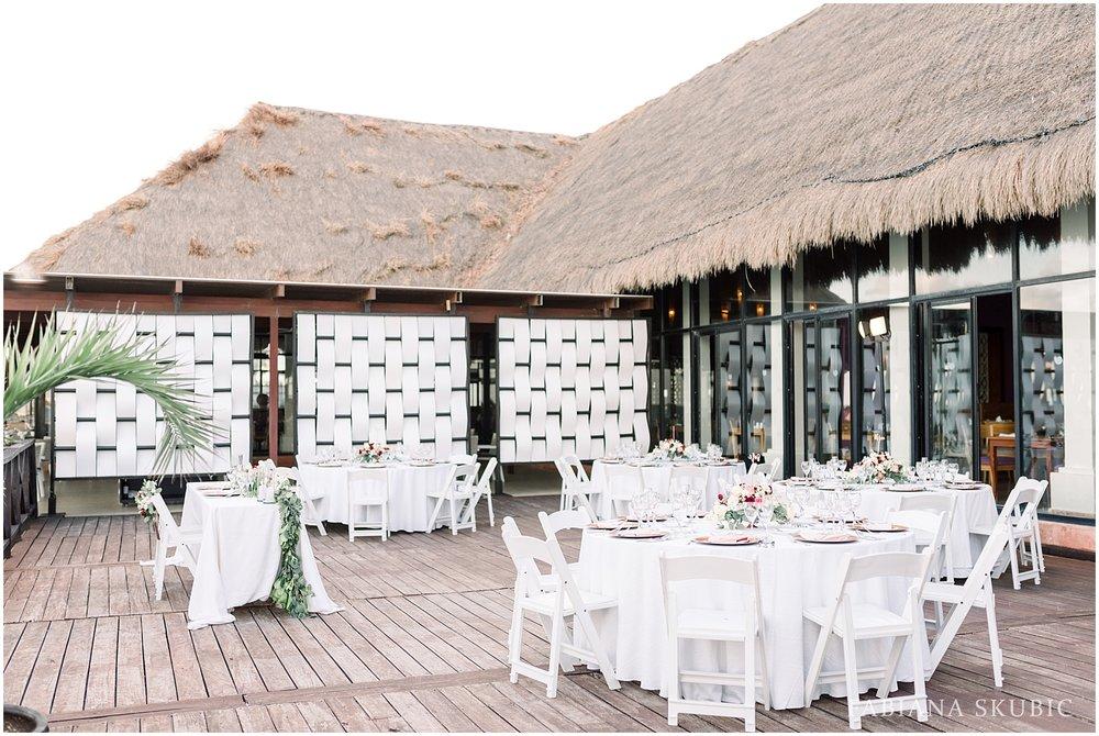 TJ_Now_Sapphire_Riviera_Cancun_Mexico_Wedding_Photos_0254.jpg