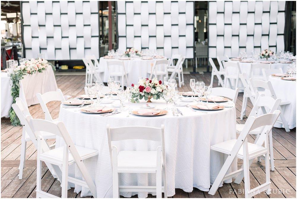 TJ_Now_Sapphire_Riviera_Cancun_Mexico_Wedding_Photos_0256.jpg